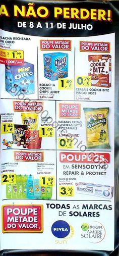 Novo Folheto PINGO DOCE Fim de semana de 8 a 11 julho - http://parapoupar.com/novo-folheto-pingo-doce-fim-de-semana-de-8-a-11-julho/