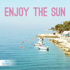 Mainland Greece... summer exploration!!! #Loutraki #visitloutraki #VisitGreece #spagreece #summeringreece #VisitGreece2016 #SummerInGreece2016