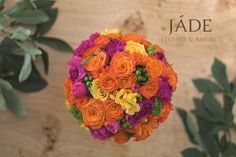 Jade, Flowers, Royal Icing Flowers, Flower, Florals, Floral, Blossoms