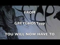 GREYGHOSTggp message http://members.soundclick.com/greyghostggp