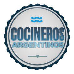 Cocineros Argentinos Burger King Logo, Sin Gluten, Menu Planning, Sweet Treats, Sweets, How To Plan, Cooking, Desserts, Blog