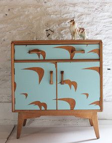lucy turner side table