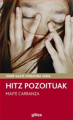http://katalogoa.donostiakultura.com/Record/234064