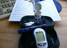 Early Detection of Low Blood Sugar Made Possible with Heart Rate Monitor