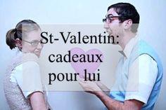 St Valentin 2015: idées cadeaux pour lui http://www.jsbg.me/2015/02/09/st-valentin-2015-idees-cadeaux-pour-lui/