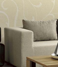 #kraudantapetti Decor Ideas, Throw Pillows, Bed, Kitchen, Home, Style, Swag, Toss Pillows, Cooking