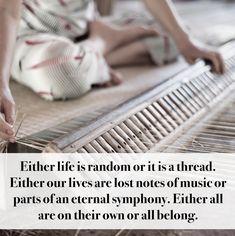 Our Life, Music, Musica, Musik, Muziek, Music Activities, Songs