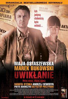 Uwiklanie Filmi (Türkçe Altyazılı) indir - http://www.birfilmindir.org/uwiklanie-filmi-turkce-altyazili-indir.html
