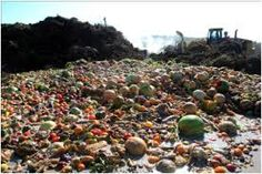Postharvest losses and waste in developed and less developed countries: opportunities to improve resource use