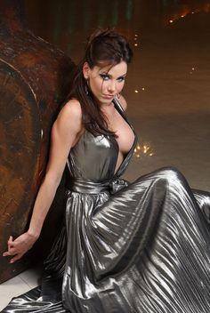 Ann Marie Porn Star