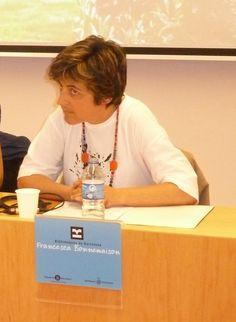 Betina Ruiz Spohr