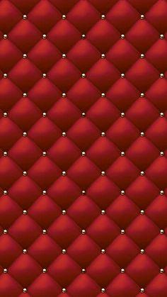Cute Desktop Wallpaper, Flower Phone Wallpaper, Graphic Wallpaper, Wallpaper For Your Phone, Red Wallpaper, Iphone Background Wallpaper, Cellphone Wallpaper, Colorful Wallpaper, Screen Wallpaper