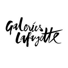logo_galeries-lafayette_despues.jpg