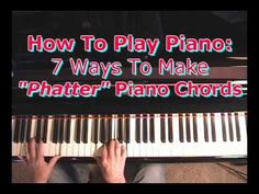 Every single video I've run across on this website is piano GOLD.  What a fantastic resource for my studio!