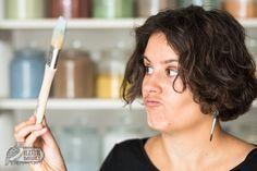 Így javítsd fatapasszal a bútor hibáit 4 egyszerű lépésben!   Azúr Bagoly