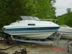 1988 RAVEN BOATWORKS Dawsonville GA for Sale 30534 - iboats.com