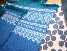Christina's Handmade: Montering av genser, en ny Marius :) Christen, Blanket, Knitting, Crochet, Handmade, Hand Made, Tricot, Breien, Stricken