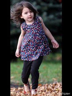 cabad3abb9c40 ستايل ملابس بنات صغار - بحث Google