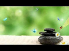 Mindfulness Peace