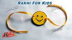 KIDS RAKHI TO INDIA: <!--[if gte mso 9]>   Normal  0                  M...