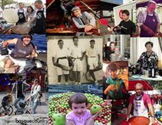 Una lista de 50 cosas para hacer en el País Vasco