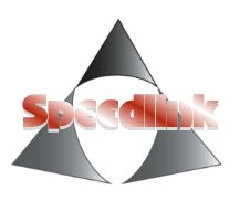 FaceBook Hashtags, Content Marketing Checklist, AutoGenerated Pages, Speedlink 36:2013