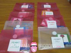 Trabajamos los fonemas a través del juego de encontrar parejas. Entra para descargar el material GRATIS! Más de 20 láminas!