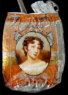 Kim Alsbrooks - my white trash family: Mary Jane Peale (1827-1902)
