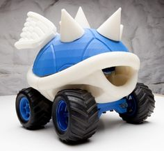 72 Most Unbelievable 3D Printing Creations