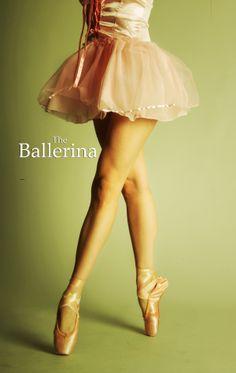 The Ballerina - Book Cover by on DeviantArt Ballerina, Ballet Skirt, Cover, Skirts, Books, Fashion, Moda, Tutu, Libros