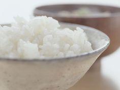 おいしく食べて痩せられる! ココナッツオイルの効果的な活用法5|ハーパーズ バザー(Harper's BAZAAR)