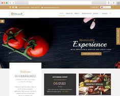 Image result for restaurant brand guidelines template
