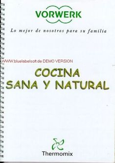 Album Archive - sana y natural Food To Make, Food And Drink, Cooking Recipes, Journal, Album, Nature, Sin Gluten, Dinner, Tupperware