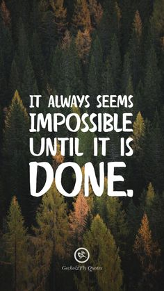 quotes for students success quotes for students stud. Motivational Quotes motivational quotes for students Hd Wallpaper Quotes, Inspirational Quotes Wallpapers, Motivational Quotes Wallpaper, Study Motivation Quotes, Study Quotes, Career Quotes, Kafka Quotes, Goal Quotes, Lesson Quotes