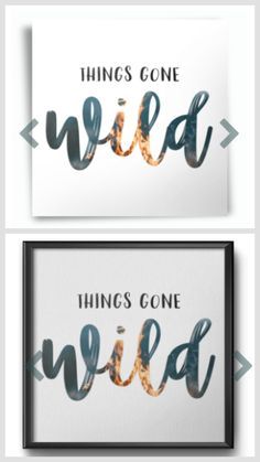 Things gone Wild - YouTube addition  Decorate your room with latest #NB YouTube addition Canvas frames from @paintcollar  Link in bio. Go and checkout more designs  #canvas #wild #things #youtube #addiction #home #decor #merch #merchandise #buy #onlineshopping #wallpaper #art #technology #typography #minimal #print #ecommerce #onlineshop #streetstyle #decoration #fashionable #man #woman #fashion #style #nb #nikhilbharoliya  Follow me on Instagram @nikhil_bharoliya_ for more.