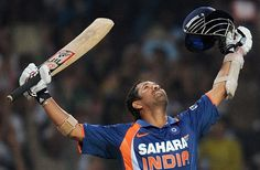 Top 10 Fact About Sachin Tendulkar. To know more information please visit on site.