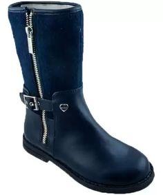 MAYORAL ΜΠΟΤΑ ΚΟΡΙΤΣΙ - 44743 Biker, Boots, Fashion, Crotch Boots, Moda, Shoe Boot, Fasion, Fashion Illustrations, Fashion Models