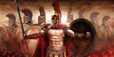digital mystical warriors - Google Search