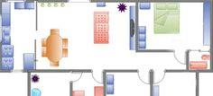 Contratar un arquitecto: con qué honorarios y cómo se pagan