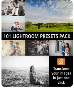 If you are a Photographer and looking for a deal. 60% off presets, plus a chance to win $1,000. Share the love. Click www.rksshots.com Repin to share the love. #SanDiegoPhotography #SanDiegoPhotographer, #EncinitasPhotography #EncinitasPhotographer #EscondidoPhotography #EscondidoPhotographer #LaJollaPhotography #LaJollaPhotographer #OceansidePhotography #Pictures #Lightroom #DPS