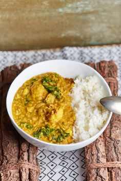 Vegas, Curry, Lime, Healthy Recipes, Ethnic Recipes, Kitchen, Food, Drink, Street