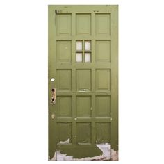 36 Exterior Door Rough Opening