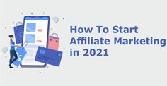 Marketing Channel, Marketing Software, Marketing Strategies, Email Marketing, Affiliate Marketing, Business Articles, Different Words, Email Campaign, Target Audience