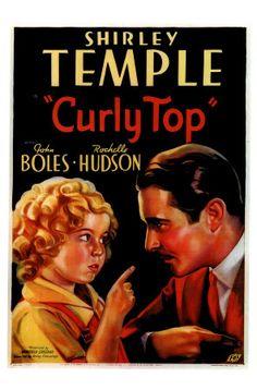 shirley temple's movies | shirley temple movie : photoalt7