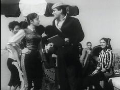 Shammi Kapoor, Asha Parekh, Vintage Bollywood, Bollywood Stars, Picture Collection, Pictures Of You, Icons, Concert, Image