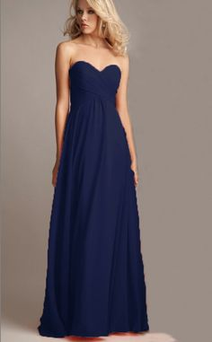 Maternity evening dresses ebay