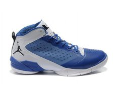 Jordan Fly Wade 2 All Star Game,Style code: 479976-401,The shoe features the lightweight Hyperfuse construction, ultra responsive lunarlon cushioning and unmatched comfort. It sports a blue upper with white accents including tongue, ankle collar, midsole and outsole.