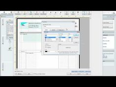 Business Receipt Template Word Excel Customizing Your Invoice In Quickbooks Part  By Kathy Hahn  Microsoft Word Invoice Template Pdf with Forever 21 Receipt Excel Customizing Your Invoice In Quickbooks Part Well Be Working In The Layout  Designer Screen Remove Borders Highlight Borders Ch How To Write An Invoice Template Excel