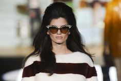 Can't get enough of these!  Fashion Eyewear – Dsquared2 Fall – Winter 2012 – 2013