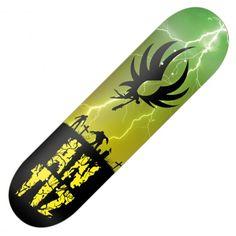 Board Antiz Angel Creep 8 pouces 45,00 € #antiz #antizskate #antizskateboard #antizskateboards #deck #skatecomplet #completeskate #completeskateboard #skate #skateboard #skateboarding #skateboards #streetshop #skateshop @PLAY Skateshop